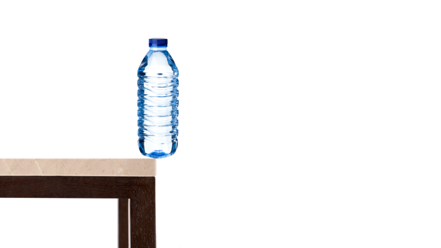 7_-water-bottle