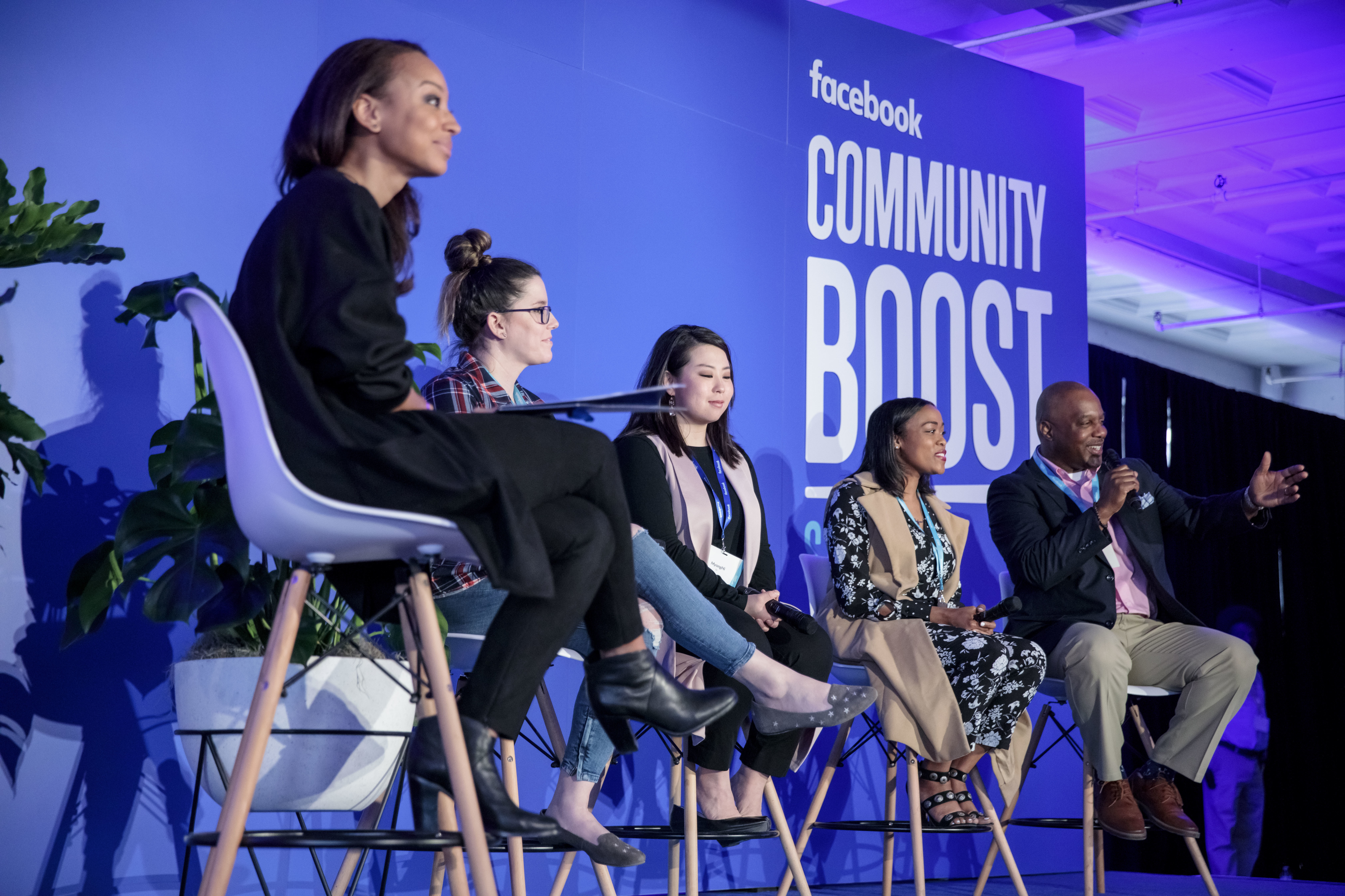 Superb Join Us For Facebook Community Boost In Edison Nj About Caraccident5 Cool Chair Designs And Ideas Caraccident5Info