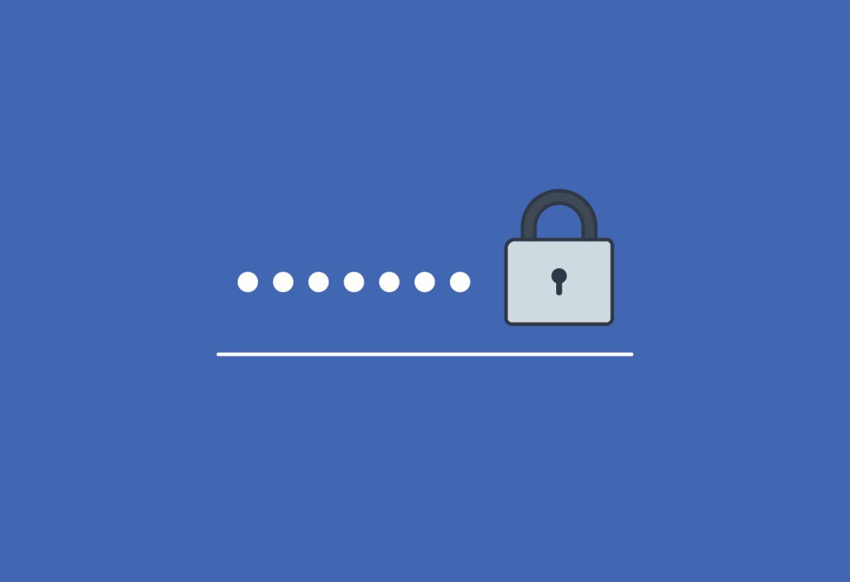 https://newsroom.fb.com/news/2019/03/keeping-passwords-secure/