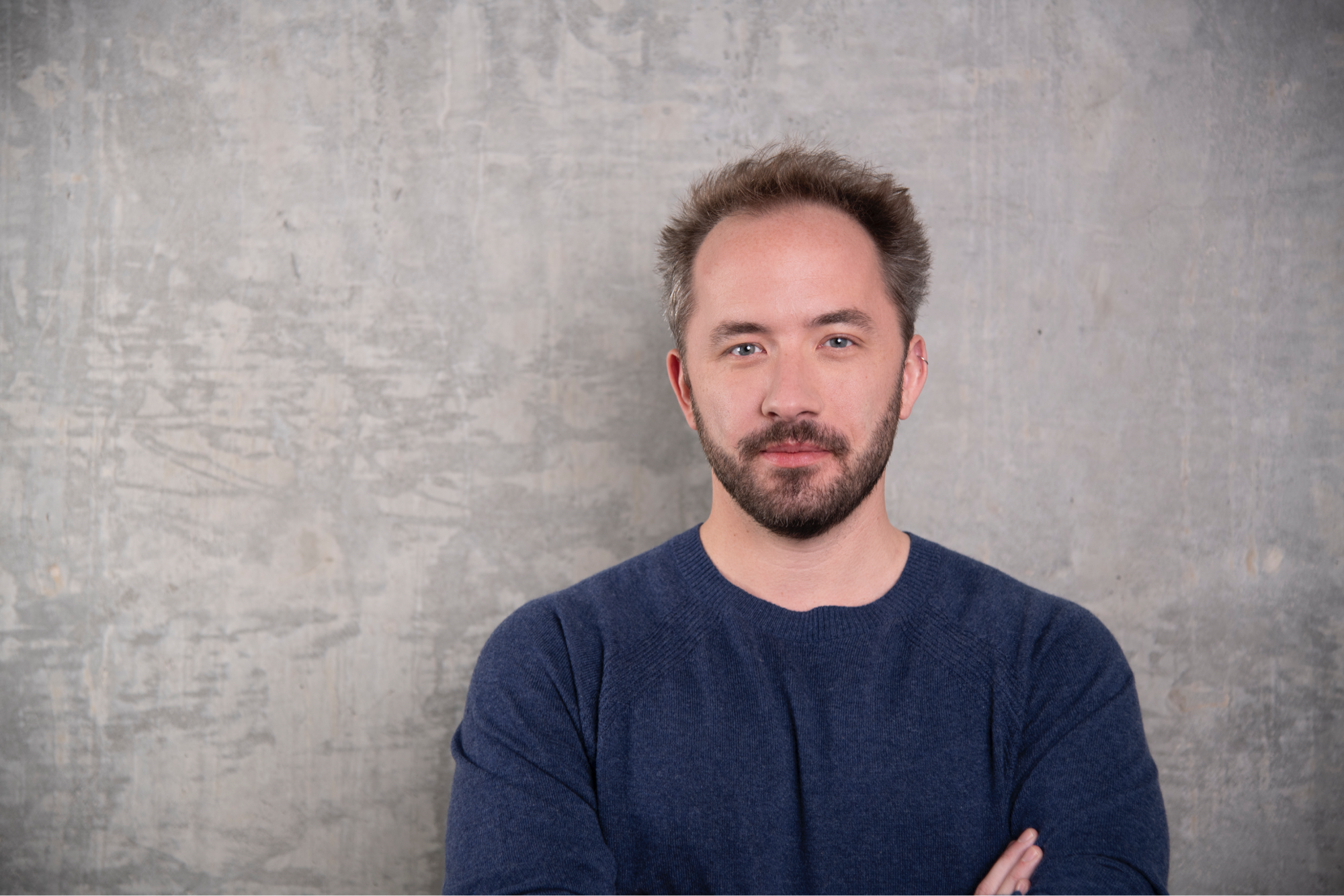 Drew Houston Joins Facebook Board of Directors