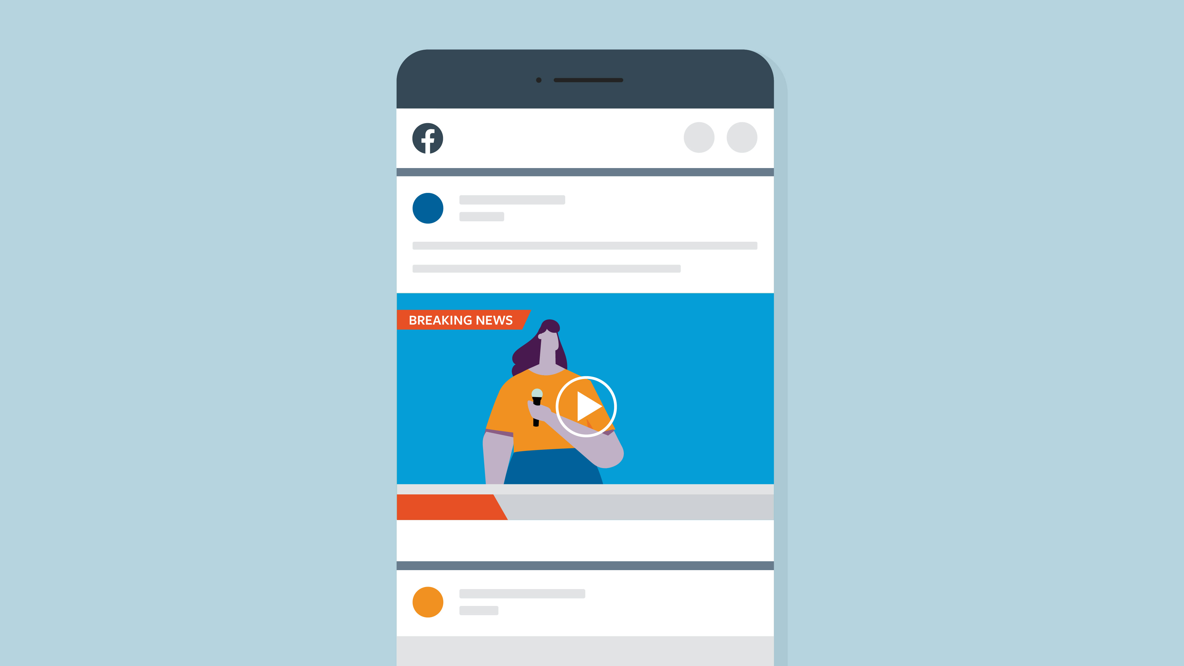 NRP-Prioritizing_Original_Reporting_on_Facebook_FINAL