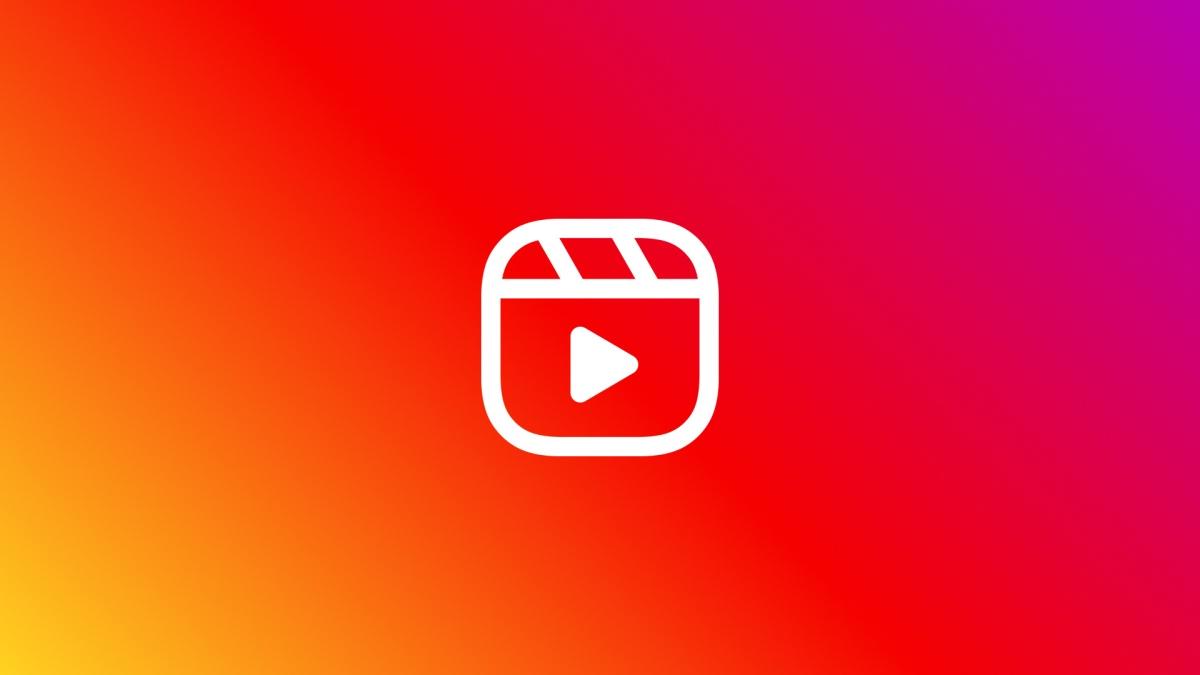 Introducing Instagram Reels - About Facebook