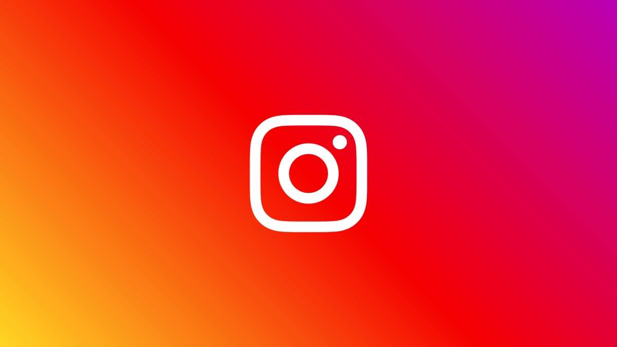 """Pausing """"Instagram Kids"""" and Building Parental Supervision Tools"""