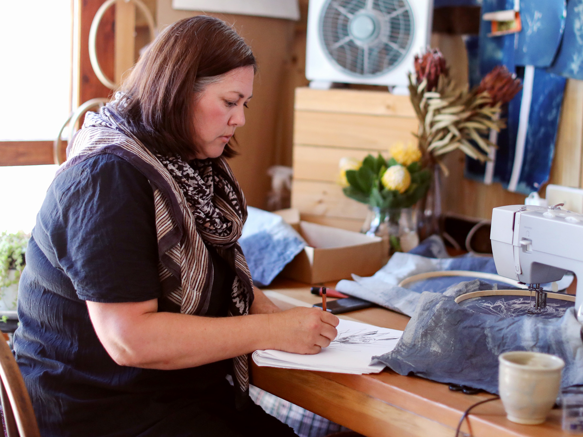 New Report Shows COVID-19 Has Had a Greater Impact on Smaller Businesses