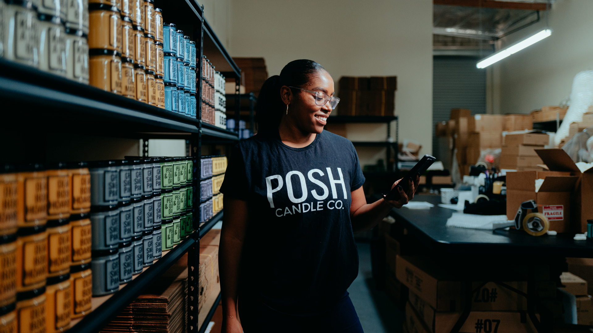 """, Instagram Enables """"Black-Owned"""" Label Among Business Profiles"""