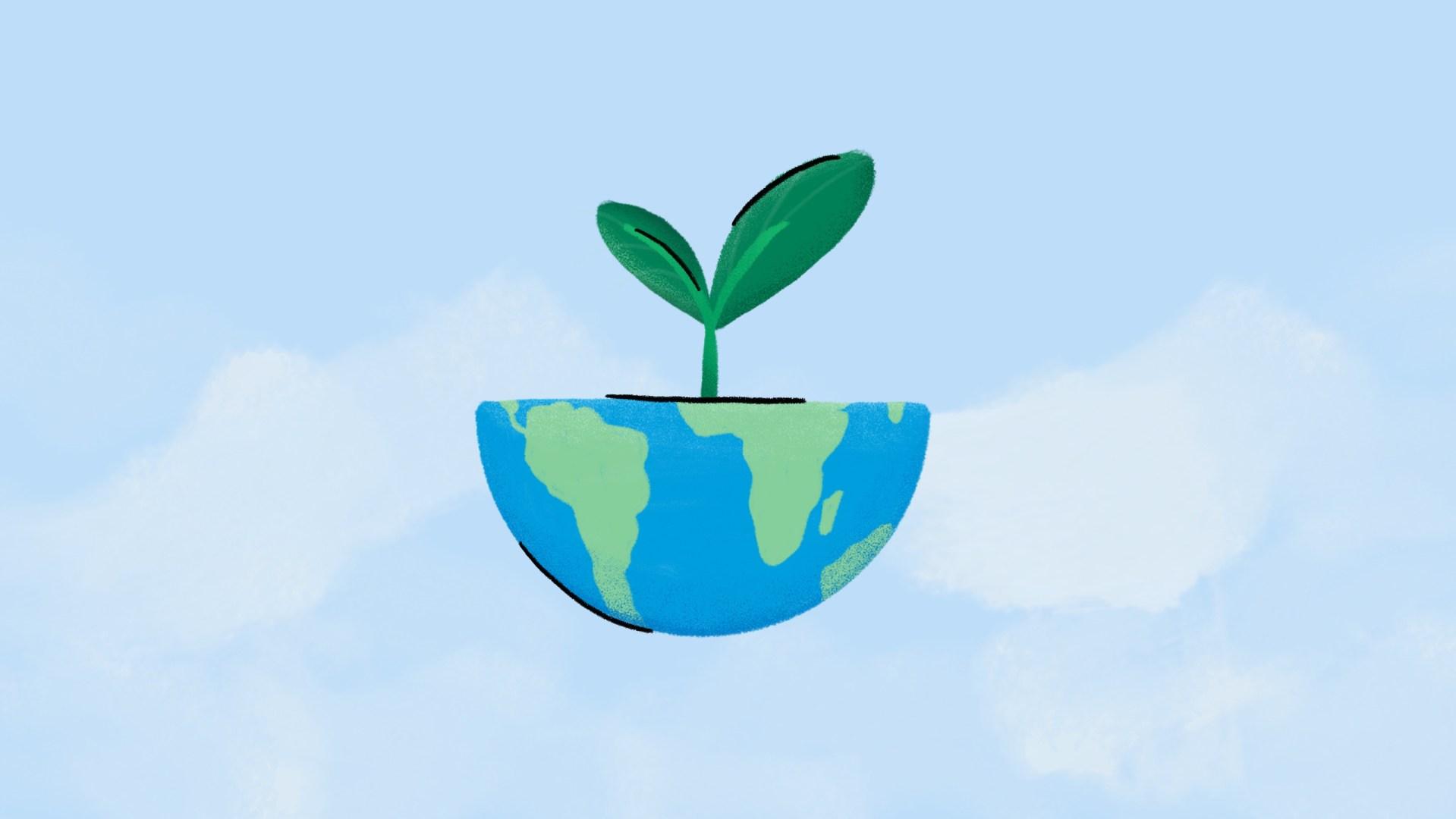 Tackling Climate