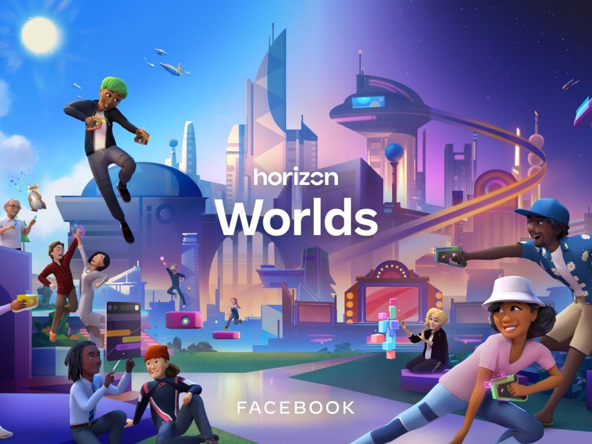 Expanding Horizon: New Funding to Support Creators
